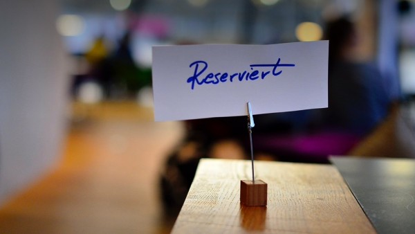 library-cafe-reservierung