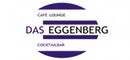 logo-library-coffee-das-eggenberg